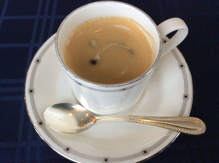 2018-0725-コーヒー