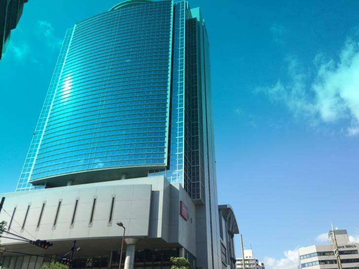 新大阪・宮原・タクシー