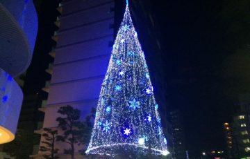 十三のクリスマス