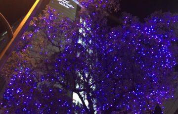場外馬券場-梅田-2018-0122