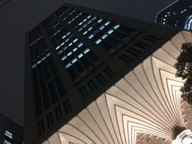 フェスティバルホール-2018-0216