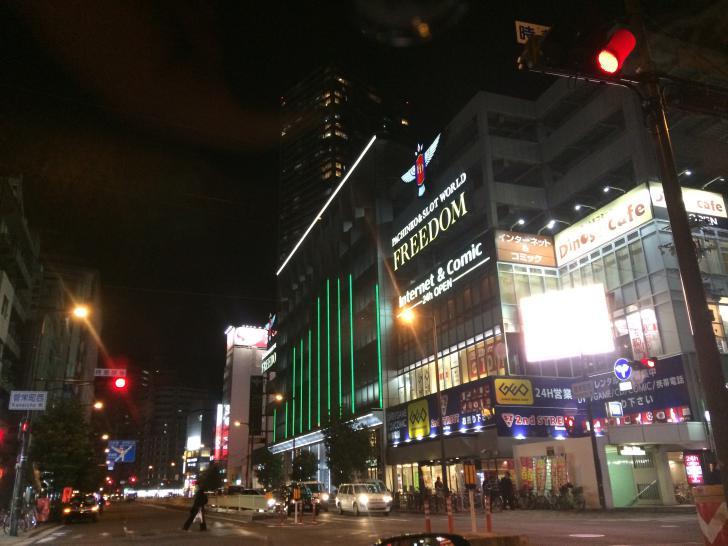 管栄町-2018-0227