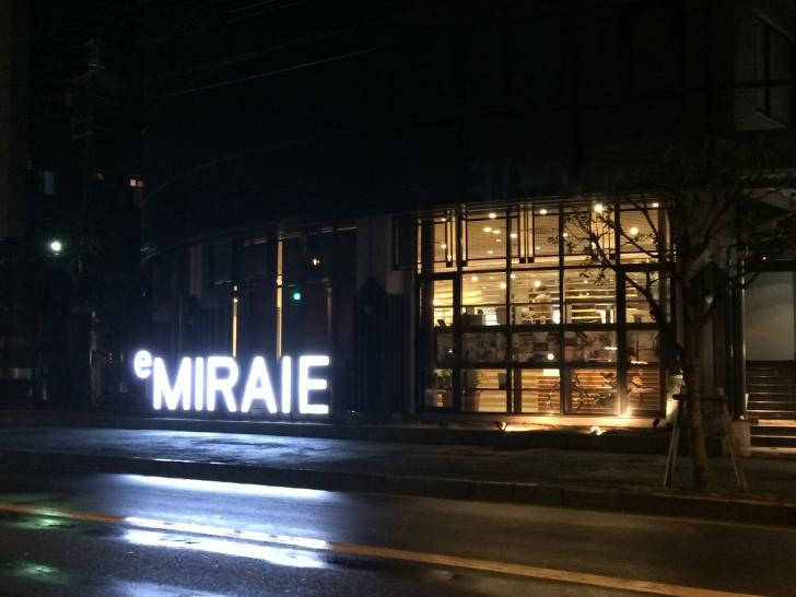 MIRAIE-2018-0228