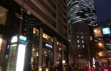アパホテル肥後橋-2018-0322