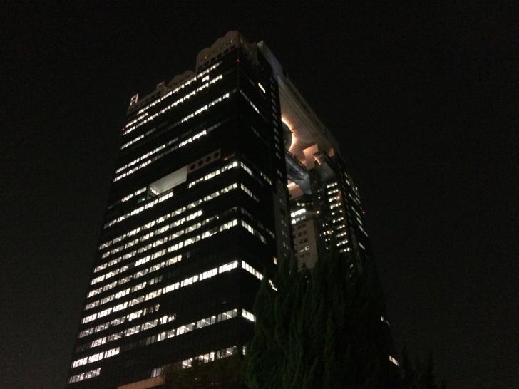 梅田スカイビル-2018-0404