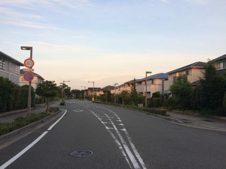 芦屋浜-2018-0604