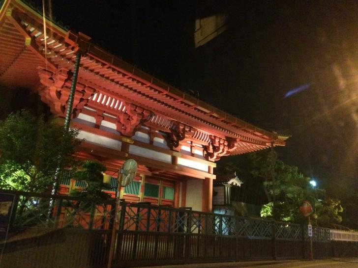 花博-2018-0706
