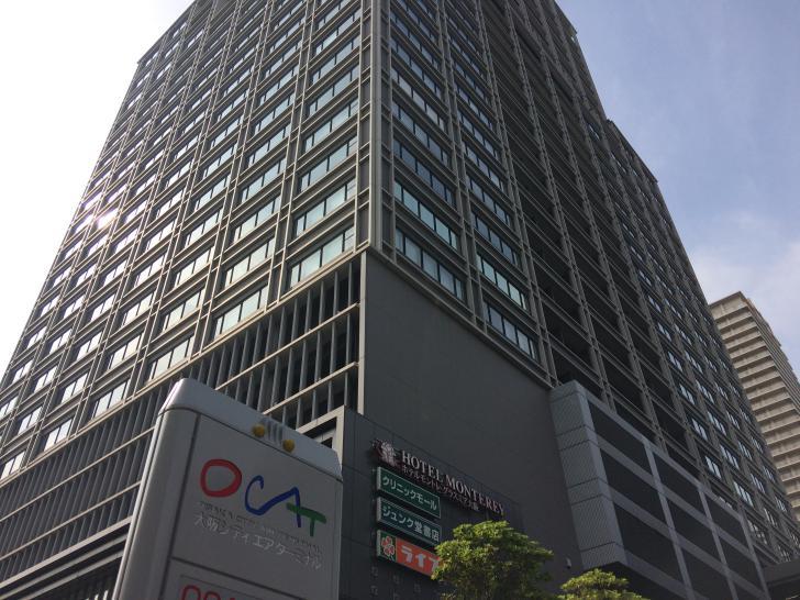 モントレグラスミア大阪-2018-0712
