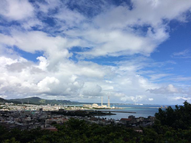 ココガーデンリゾート沖縄-口コミ-005