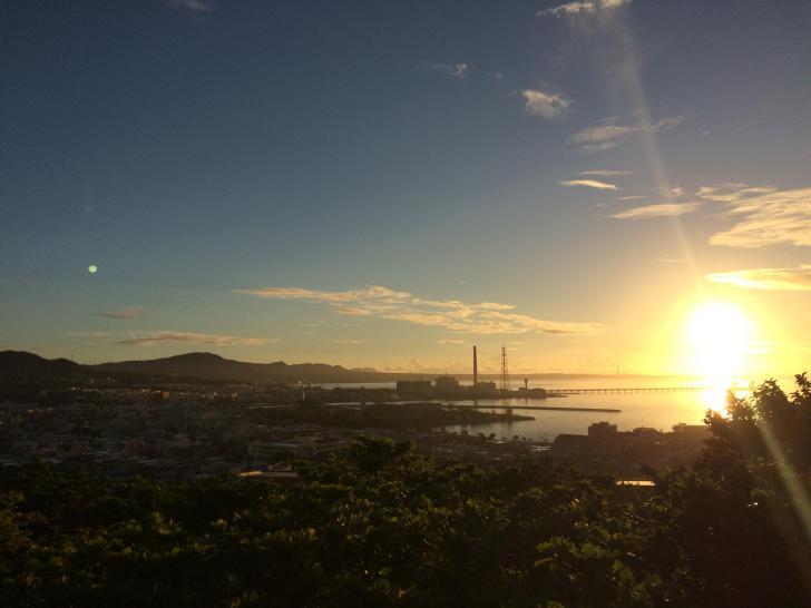 ココガーデンリゾート沖縄-口コミ-010
