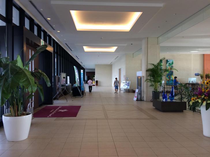 サザンビーチホテル&リゾート沖縄-304