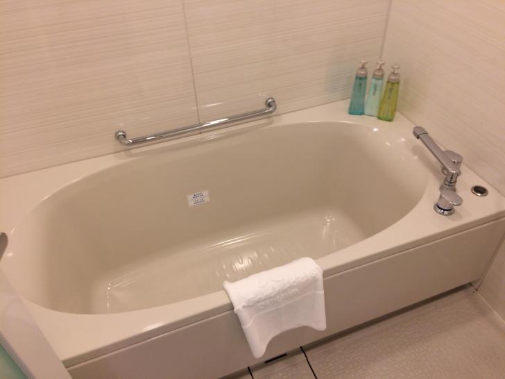 サザンビーチホテル&リゾート沖縄-308