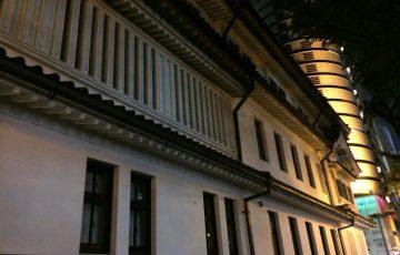 三津寺-2019-0603