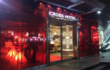 クロスホテル-2019-0624