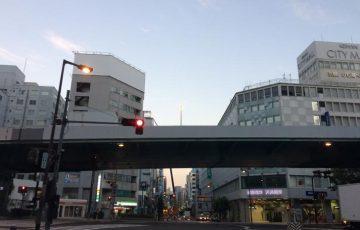 天満橋-2019-0803