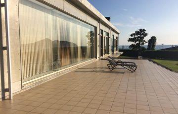 2019秋の宮津旅行・ゼニス宴会・9月25日・水曜日