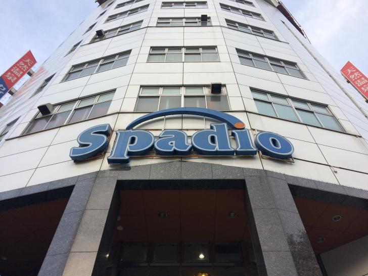 スパディオ桜川-2018-0724
